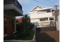Rumah Baru 3 Milyaran dalam Kompleks di Rempoa, Tangerang Selatan, Banten