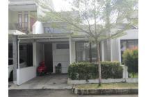 Dijual Rumah Siap Huni Cherry Field Ciganitri Buahbatu Bandung