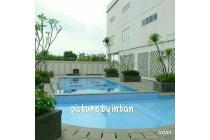 Sewa Harian Apartemen Margonda Residence 4