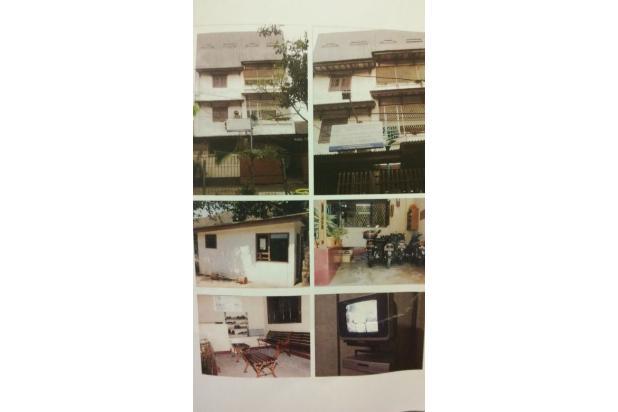 Segera Dapatkan Hunian Dengan Lokasi Strategis ini Di Daerah Pamulang Pula 15894566