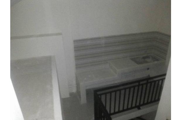 Rumah 2 Lantai di Pejuang Jaya kota Harapan Indah Bekasi 17149918