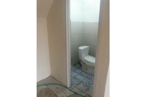 Rumah 2 Lantai di Pejuang Jaya kota Harapan Indah Bekasi 17149919