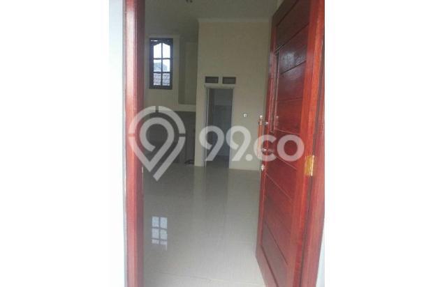 Rumah 2 Lantai di Pejuang Jaya kota Harapan Indah Bekasi 17149921