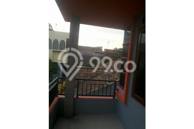 Rumah 2 Lantai di Pejuang Jaya kota Harapan Indah Bekasi 17149922