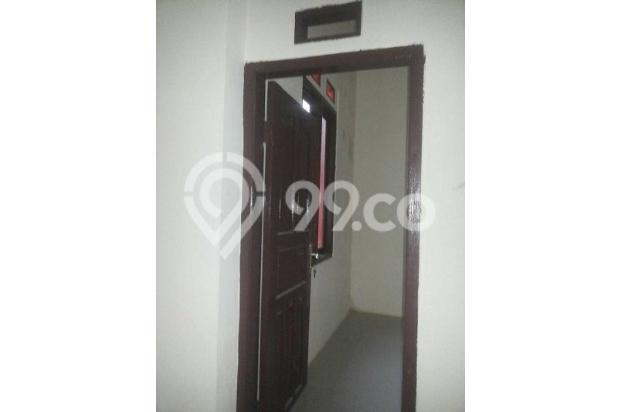 Rumah 2 Lantai di Pejuang Jaya kota Harapan Indah Bekasi 17149923