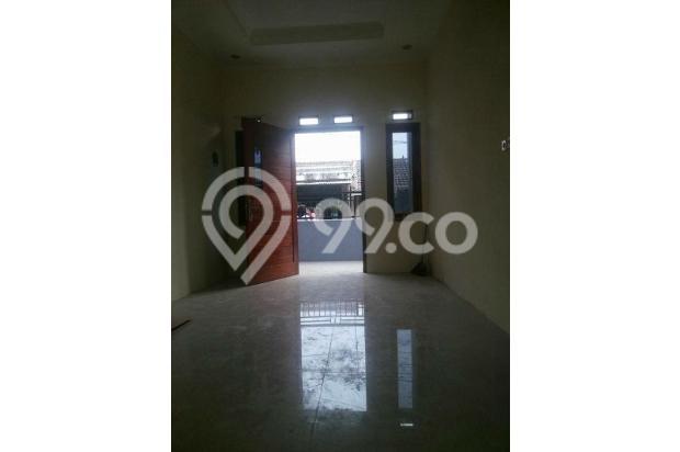 Rumah 2 Lantai di Pejuang Jaya kota Harapan Indah Bekasi 17149924
