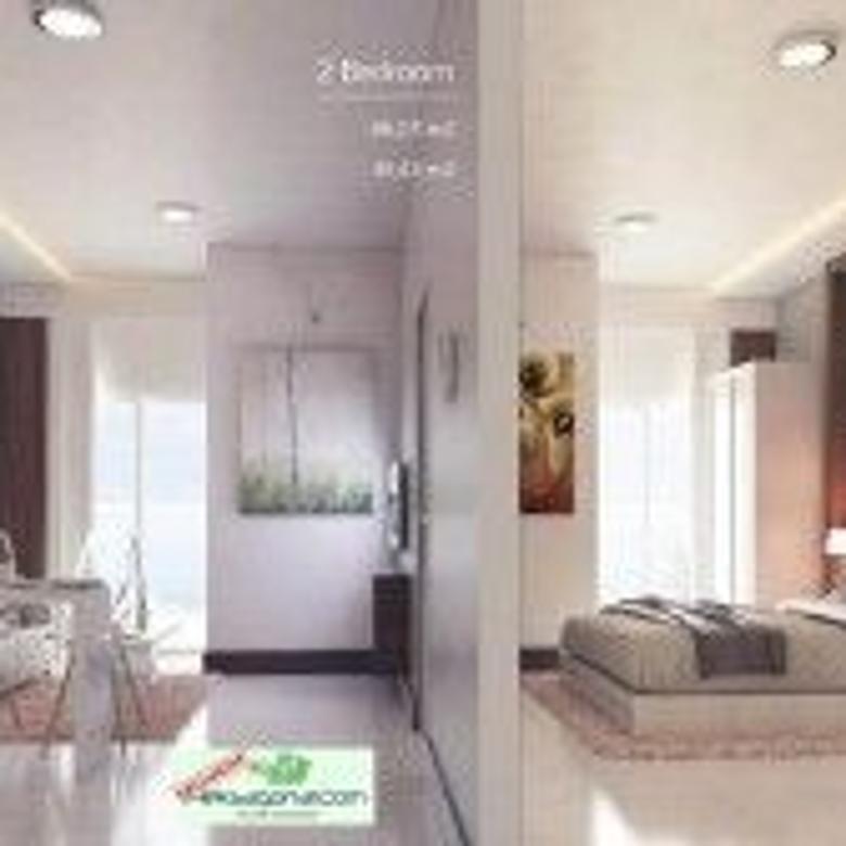 Apartemen-Sidoarjo-2