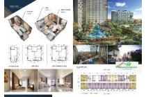 Apartemen-Sidoarjo-5