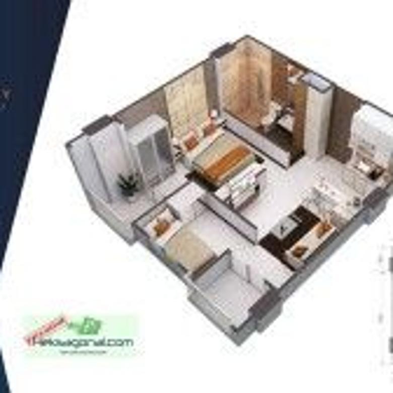 Apartemen-Sidoarjo-3