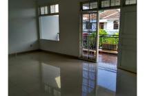 Rumah-Jakarta Utara-5