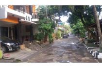 Dijual Rumah Nyaman Strategis di Mutiara Depok Estate, Depok