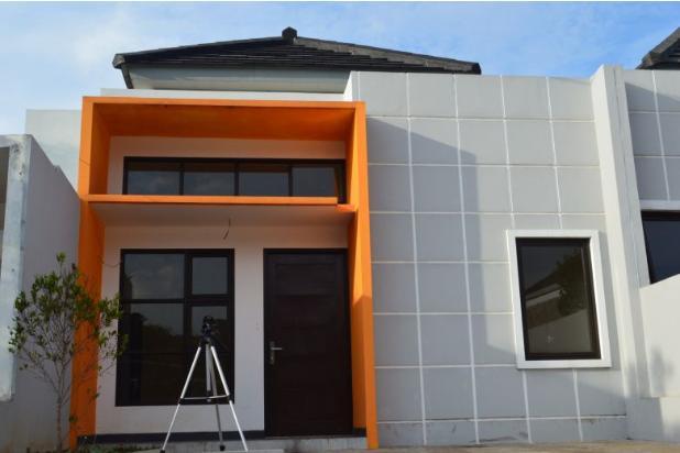 Investasi Property Murah di Bekasi:Rumah KPR Bekasi Alexandria 13870545