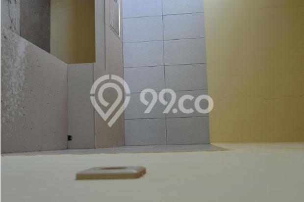 Investasi Property Murah di Bekasi:Rumah KPR Bekasi Alexandria 13870548