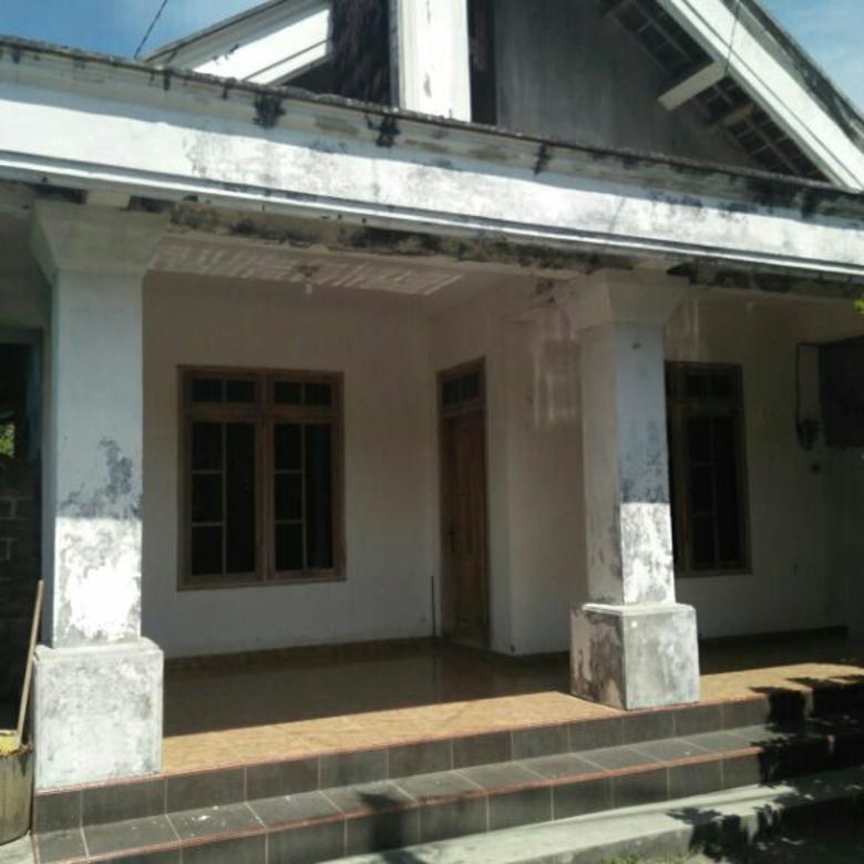 Rumah-Blitar-2