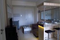 Apartment Parahyangan Residence. Baru. Strategis dan Nyaman.