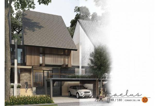 Rp8,09mily Rumah Dijual