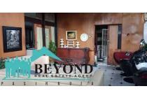 Rumah 2,5 Lantai+Furnish Elegant Lokasi Kembar Bandung