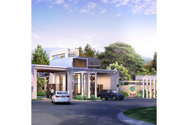 Rumah Cluster Summarecon Bandung Untuk Kaum Urban dengan Fasilatas Lengkap 14823908