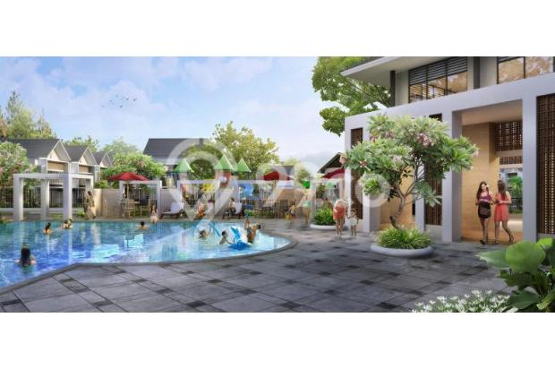 Rumah Cluster Summarecon Bandung Untuk Kaum Urban dengan Fasilatas Lengkap 14823910