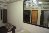 Apartemen-Bandung-6