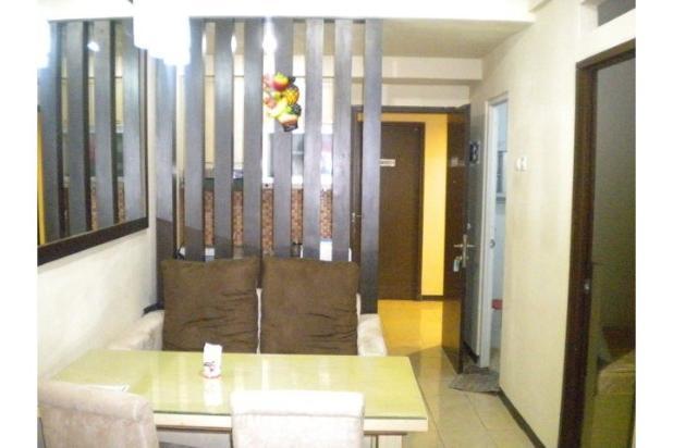 Rp340jt Apartemen Dijual