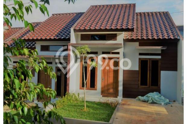 Investasi 400 Jt, Kami Jamin Untung 100 Jt: Griya Kasper Sawangan 16226607