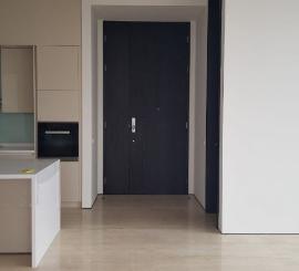 Dijual Apartemen La Vie All Suites 3+1BR