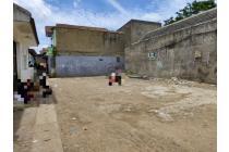 tanah murah pusat kota madesa kopo Bandung dekat tol