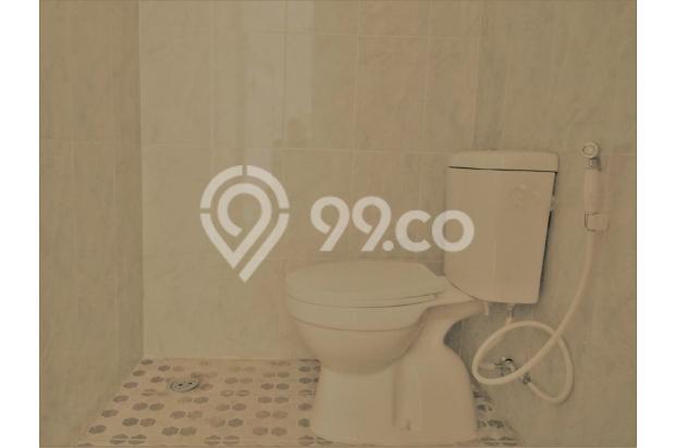 KPR PASTI DISETUJUI: DP 8 Juta, Rumah Baru Cocok untuk Non Pegawai 13854500