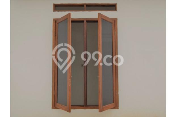 KPR PASTI DISETUJUI: DP 8 Juta, Rumah Baru Cocok untuk Non Pegawai 13854504