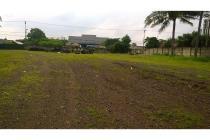 Dijual Tanah di Cibarusah Cikarang