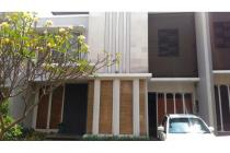 Rumah Mewah dan Exlusive di Kemang Bangka Jakarta Selatan