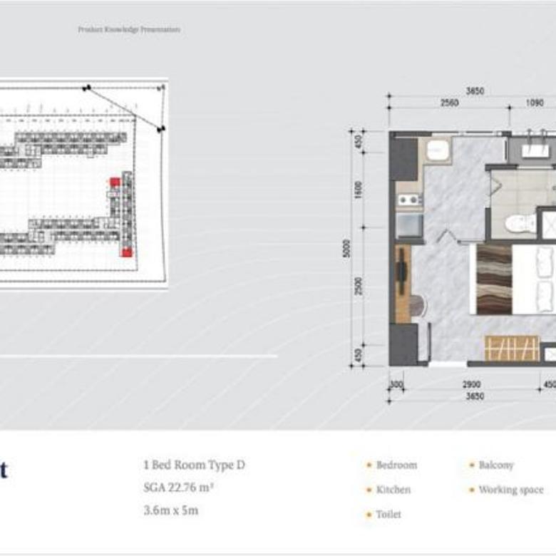 Apartemen-Majalengka-3