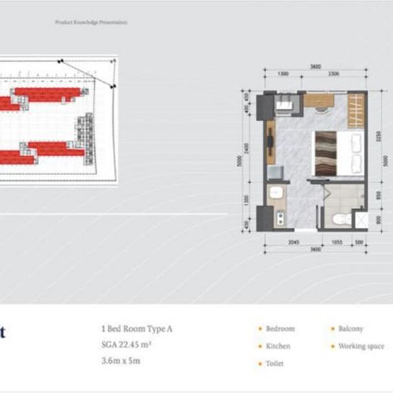 Apartemen-Majalengka-2