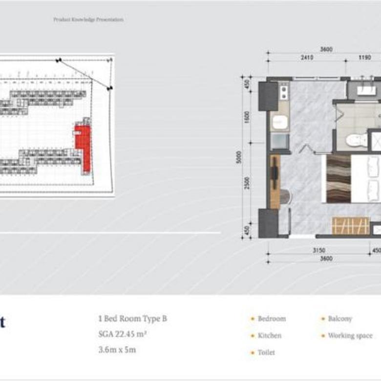 Apartemen-Majalengka-4