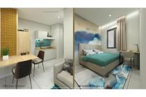 Apartemen-Majalengka-20