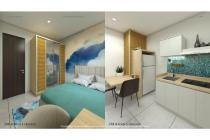 Apartemen-Majalengka-25