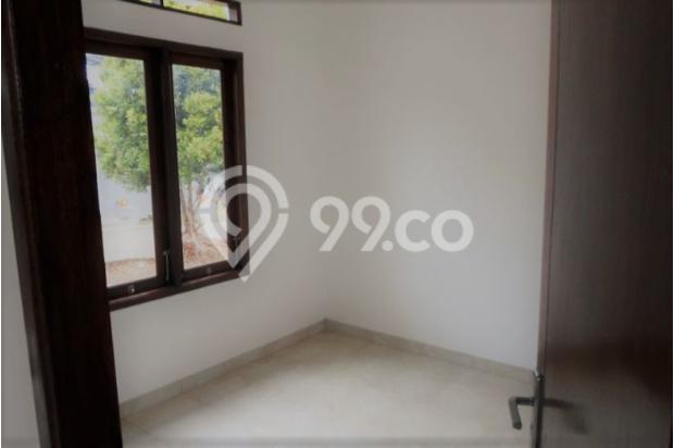 Rumah di Citayam Depok, KPR TANPA DP, Garansi Pasti Akad 16047848