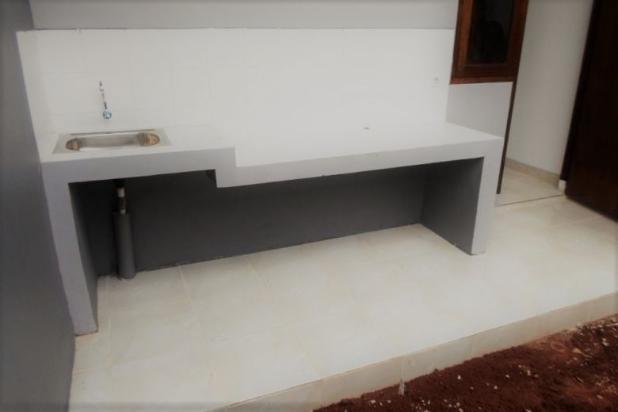 Rumah di Citayam Depok, KPR TANPA DP, Garansi Pasti Akad 16047842