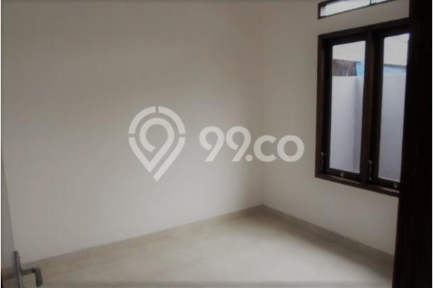Rumah di Citayam Depok, KPR TANPA DP, Garansi Pasti Akad 16047845