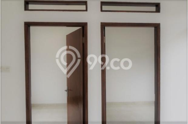 Rumah di Citayam Depok, KPR TANPA DP, Garansi Pasti Akad 16047846