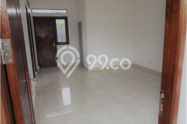 Rumah di Citayam Depok, KPR TANPA DP, Garansi Pasti Akad 16047850