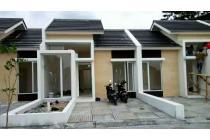 Rumah KPR DP 30jt All In Di Sayap Buah Batu Dkt Batununggal Dan IM Telkom