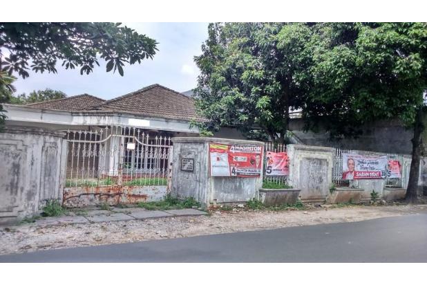 Rp12,3mily Rumah Dijual