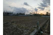 Tanah-Bandar Lampung-4