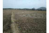Tanah-Bandar Lampung-8