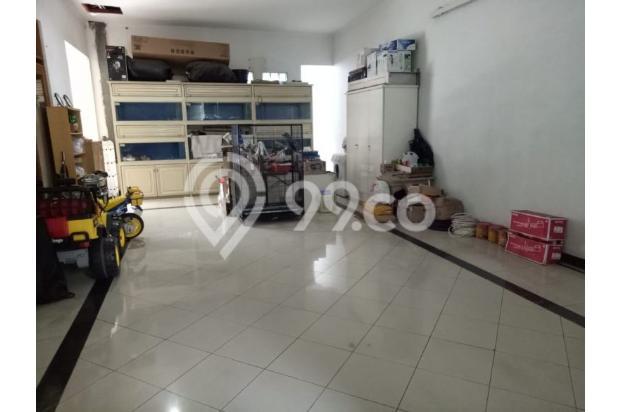 Dijual Cepat Rumah Strategis di Setiabudhi Raya Bandung 22173901