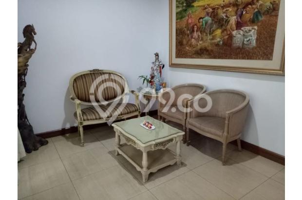 Dijual Cepat Rumah Strategis di Setiabudhi Raya Bandung 22173903