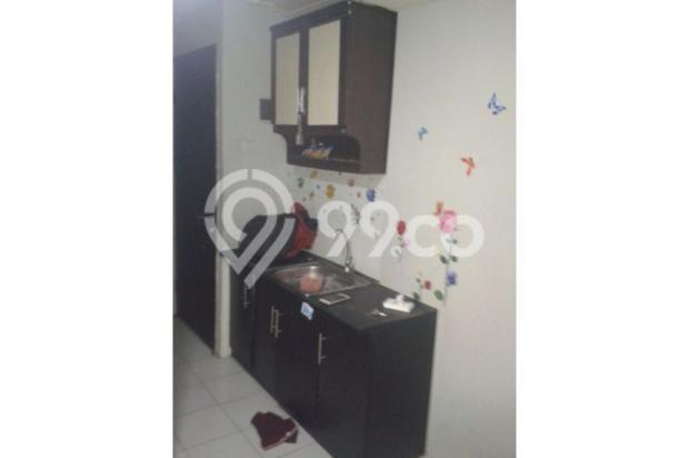 Disewa Apartement Type Studio Modernland Tangerang. 12356571