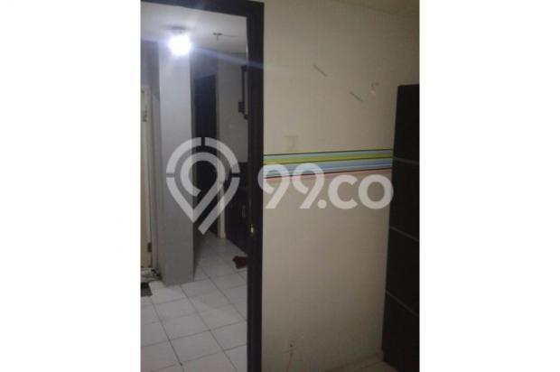 Disewa Apartement Type Studio Modernland Tangerang. 12356575